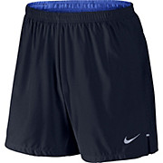 Nike 5 Phenom 2-in-1 Shorts SS15